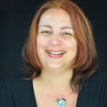 Andrea Kaldy - Owner of Virtualissimo